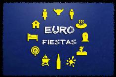 eurofiestas